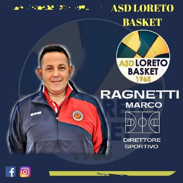 https://www.basketmarche.it/immagini_articoli/03-09-2020/ufficiale-marco-ragnetti-direttore-sportivo-loreto-pesaro-600.jpg
