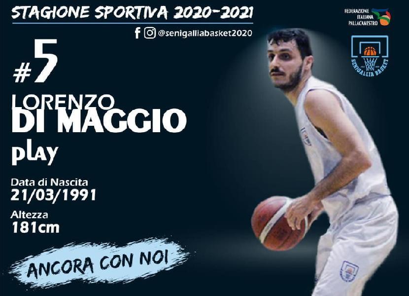 https://www.basketmarche.it/immagini_articoli/03-09-2020/ufficiale-senigallia-basket-2020-conferma-play-lorenzo-maggio-600.jpg