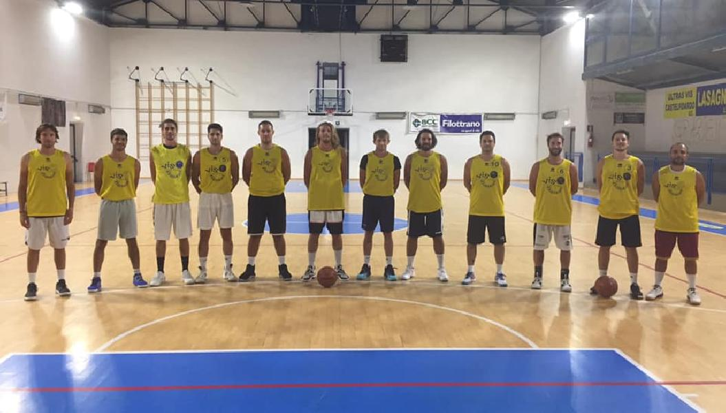https://www.basketmarche.it/immagini_articoli/03-09-2021/castelfidardo-riparte-vista-prossimo-campionato-600.jpg