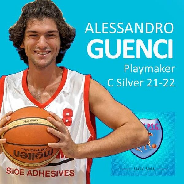 https://www.basketmarche.it/immagini_articoli/03-09-2021/chem-virtus-porto-giorgio-ufficiale-conferma-play-alessandro-guenci-600.jpg