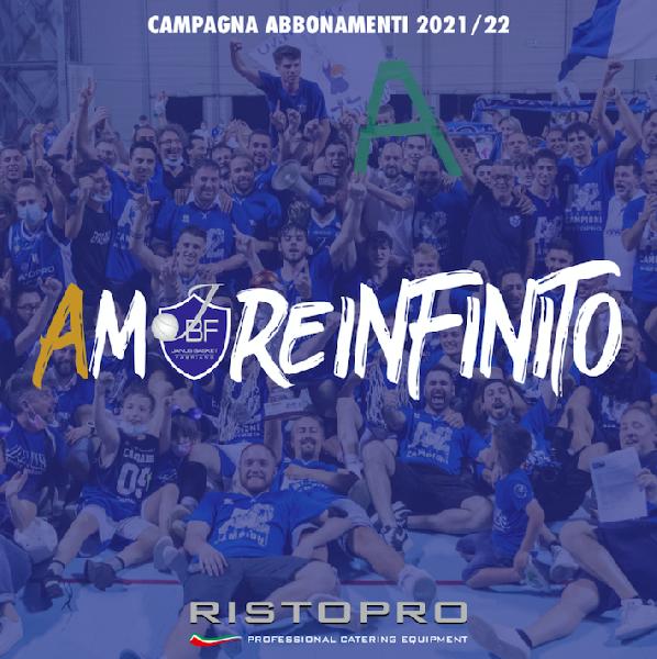 https://www.basketmarche.it/immagini_articoli/03-09-2021/janus-fabriano-luned-settembre-campagna-abbonamenti-600.png