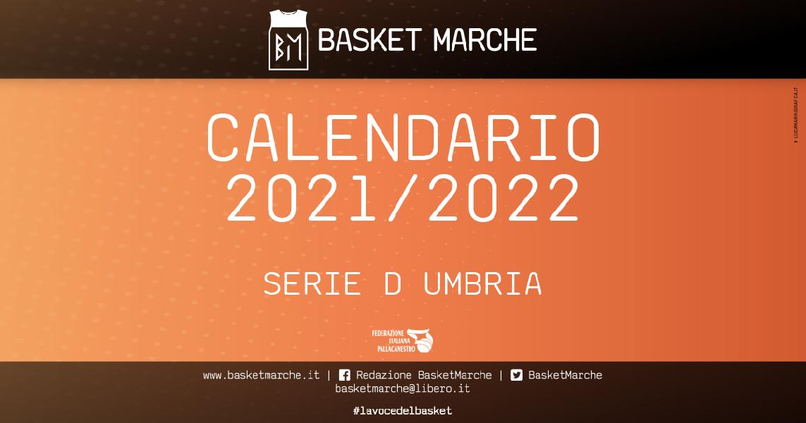 https://www.basketmarche.it/immagini_articoli/03-09-2021/serie-regionale-umbria-calendario-campionato-2122-weekend-ottobre-600.jpg
