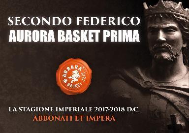 https://www.basketmarche.it/immagini_articoli/03-10-2017/serie-a2-l-aurora-jesi-riapre-la-campagna-abbonamenti-270.jpg
