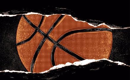 https://www.basketmarche.it/immagini_articoli/03-10-2017/serie-c-silver-sabato-7-ottobre-chiude-la-campagna-abbonamenti-della-vigor-matelica-270.jpg