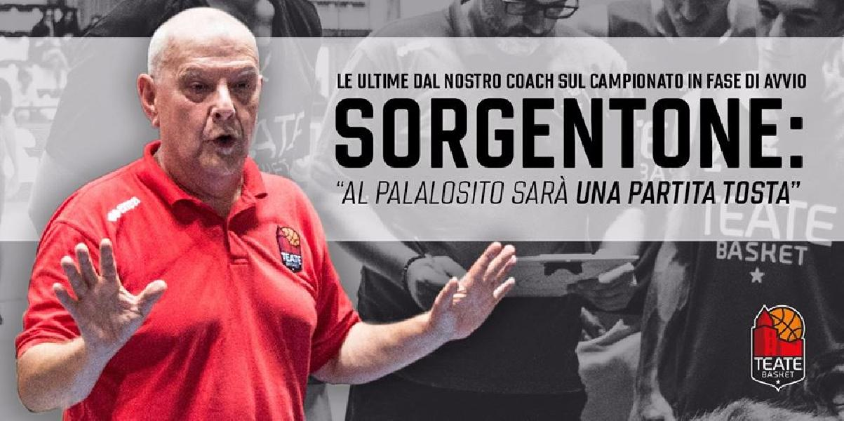 https://www.basketmarche.it/immagini_articoli/03-10-2018/coach-domenico-sorgentone-presenta-esordio-teate-basket-chieti-corato-600.jpg