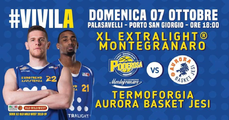 https://www.basketmarche.it/immagini_articoli/03-10-2018/derby-marche-tutte-disposizioni-seguire-poderosa-montegranaro-aurora-jesi-600.jpg