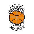 https://www.basketmarche.it/immagini_articoli/03-10-2018/polisportiva-fonti-amandola-attesa-dalle-amichevoli-sangiorgese-faleriense-120.png