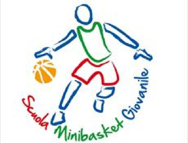 https://www.basketmarche.it/immagini_articoli/03-10-2018/regolamento-gioco-ufficiale-minibasket-20182019-600.jpg