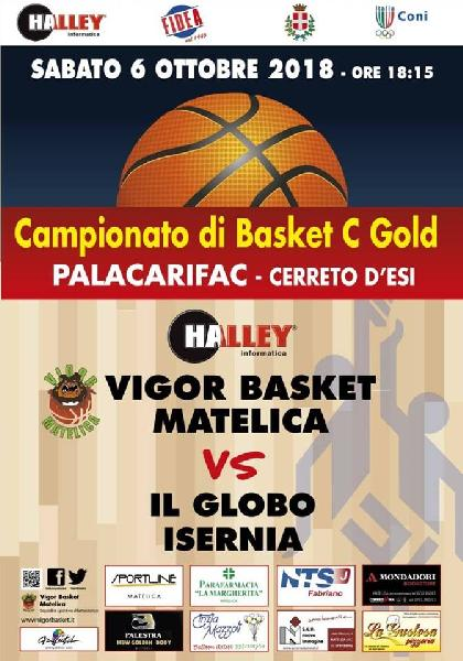https://www.basketmarche.it/immagini_articoli/03-10-2018/vigor-matelica-prepara-esordio-interno-isernia-basket-600.jpg