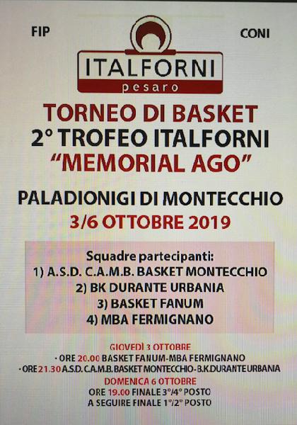 https://www.basketmarche.it/immagini_articoli/03-10-2019/montecchio-durante-urbania-fano-fermignano-protagoniste-trofeo-italforni-programma-completo-600.png