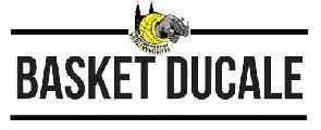 https://www.basketmarche.it/immagini_articoli/03-10-2019/prosegue-preparazione-basket-ducale-urbino-fissati-test-amichevoli-120.jpg