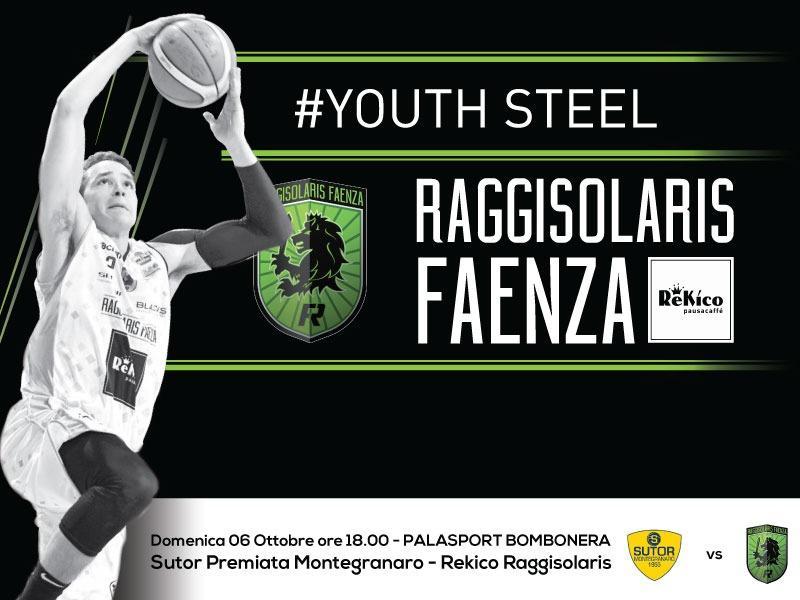 https://www.basketmarche.it/immagini_articoli/03-10-2019/raggisolaris-faenza-sfida-sutor-montegranaro-fattore-campo-600.jpg