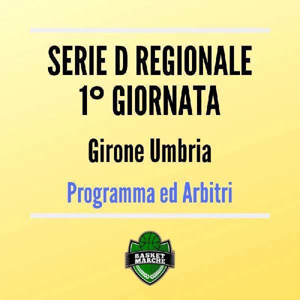 https://www.basketmarche.it/immagini_articoli/03-10-2019/serie-regionale-umbria-programma-arbitri-prima-giornata-600.png