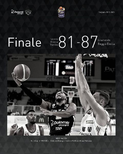 https://www.basketmarche.it/immagini_articoli/03-10-2020/anticipo-pallacanestro-reggiana-espugna-campo-aquila-basket-trento-600.jpg