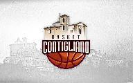 https://www.basketmarche.it/immagini_articoli/03-10-2020/basket-contigliano-palamartelli-incontro-propedeutico-svolgimento-campionati-basket-120.jpg