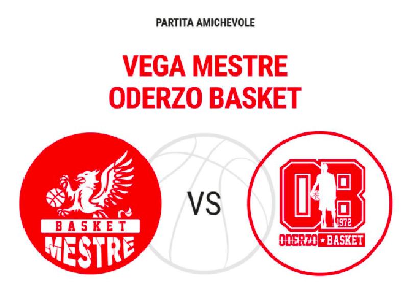 https://www.basketmarche.it/immagini_articoli/03-10-2020/basket-mestre-supera-amichevole-oderzo-basket-600.png