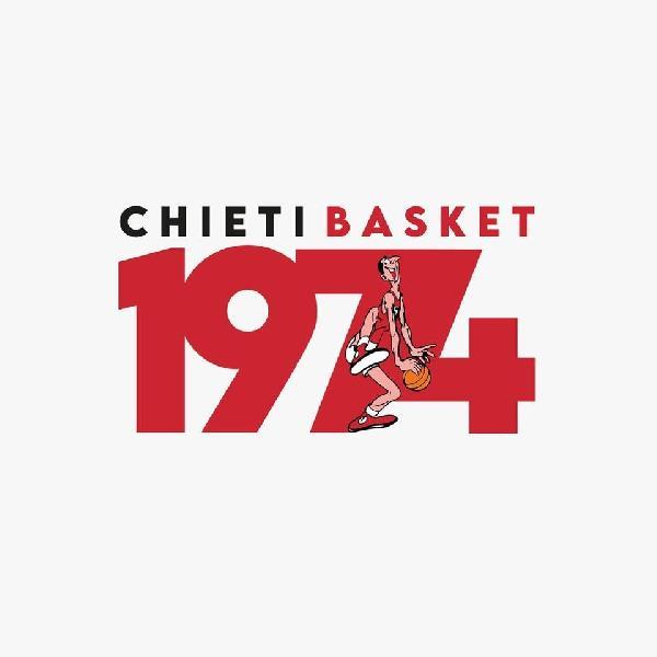 https://www.basketmarche.it/immagini_articoli/03-10-2020/chieti-basket-1974-annullata-scopo-precauzionale-amichevole-pallacanestro-roseto-600.jpg
