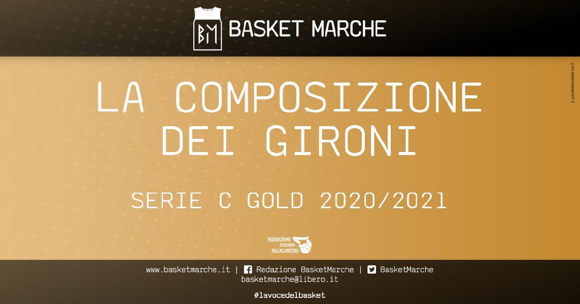 https://www.basketmarche.it/immagini_articoli/03-10-2020/serie-gold-composizione-gironi-campionato-20202021-600.jpg