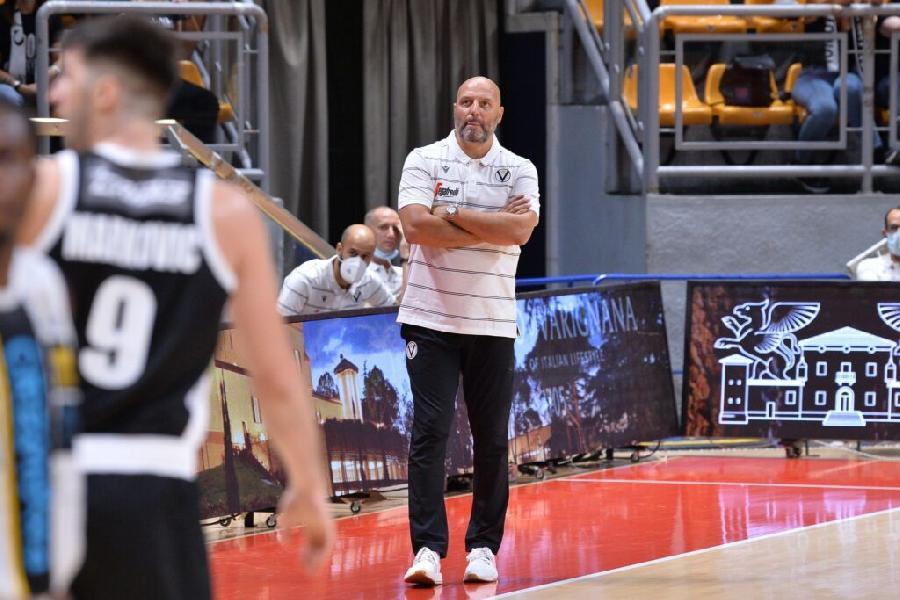 https://www.basketmarche.it/immagini_articoli/03-10-2020/virtus-bologna-coach-djordjevic-brescia-attende-trasferte-toste-campionato-600.jpg