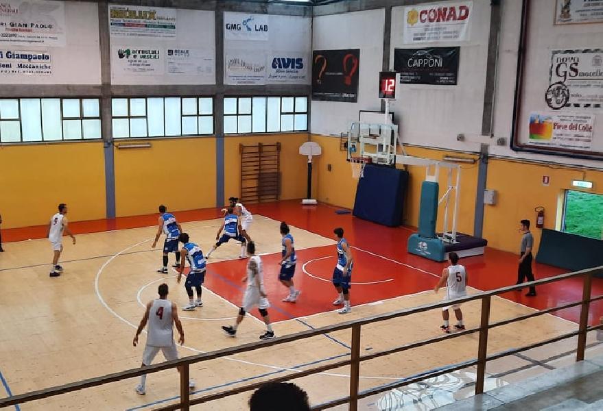 https://www.basketmarche.it/immagini_articoli/03-10-2021/coppa-centenario-netta-vittoria-montemarciano-campo-pallacanestro-urbania-600.jpg