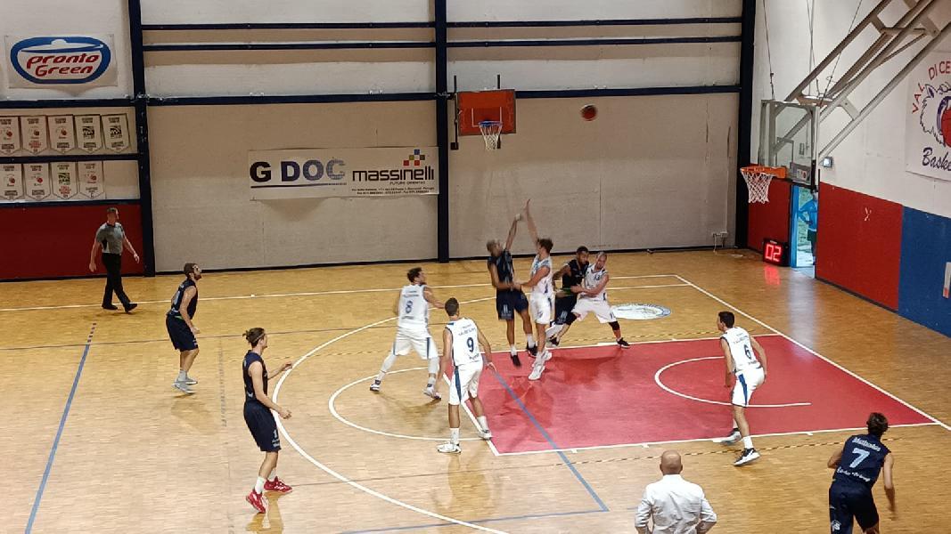 https://www.basketmarche.it/immagini_articoli/03-10-2021/coppa-italia-lucky-wind-foligno-passa-campo-valdiceppo-basket-600.jpg