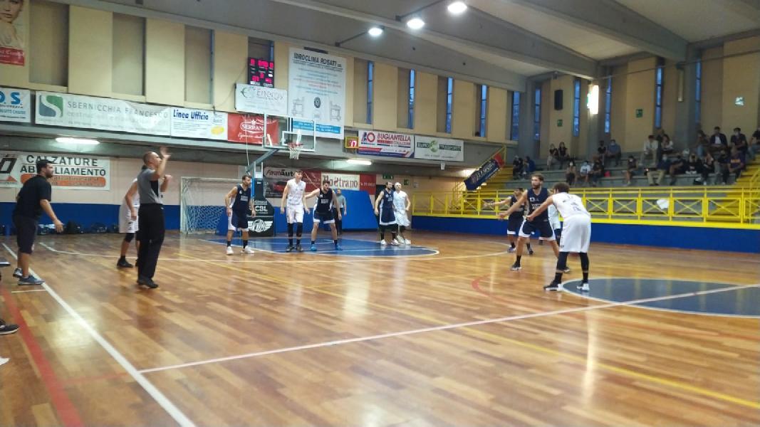 https://www.basketmarche.it/immagini_articoli/03-10-2021/coppa-italia-virtus-assisi-espugna-volata-campo-basket-todi-600.jpg