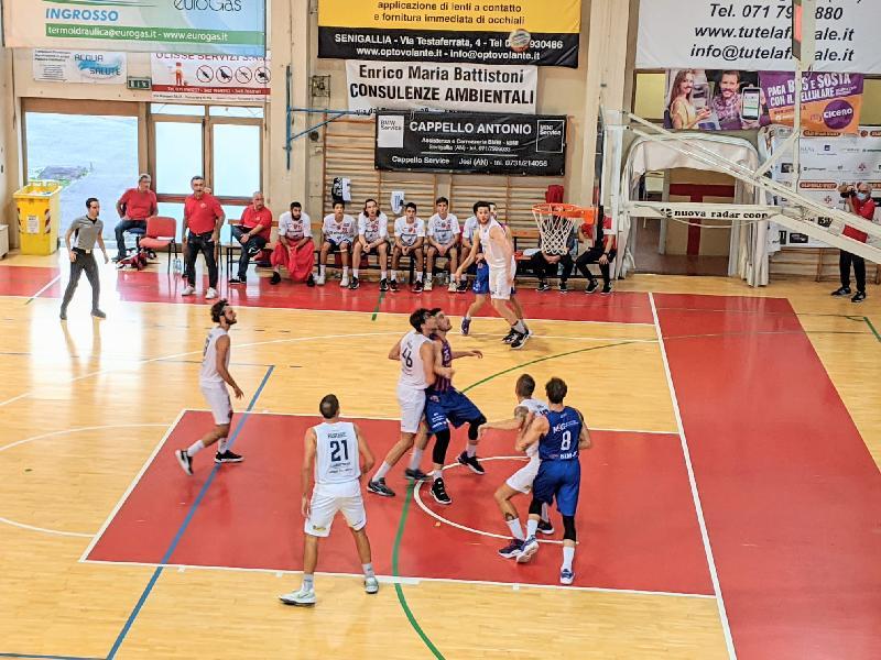 https://www.basketmarche.it/immagini_articoli/03-10-2021/pallacanestro-senigallia-sconfitta-finale-pallacanestro-roseto-600.jpg