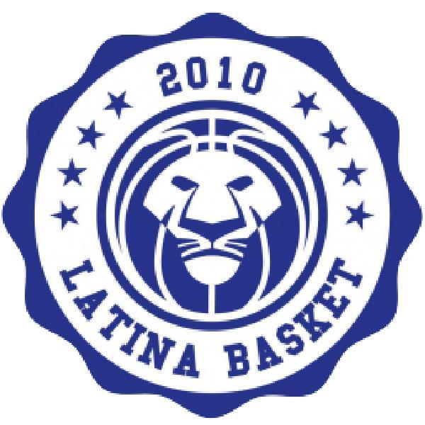 https://www.basketmarche.it/immagini_articoli/03-10-2021/scaligera-verona-sfiora-rimonta-campo-latina-basket-600.jpg