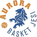 https://www.basketmarche.it/immagini_articoli/03-11-2016/under-18-eccellenza-l-aurora-jesi-supera-l-amatori-falconara-120.jpg