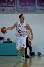https://www.basketmarche.it/immagini_articoli/03-11-2017/serie-c-silver-capitan-pelliccioni-presenta-il-big-match-tra-vigor-matelica-e-pallacanestro-urbania-270.jpg