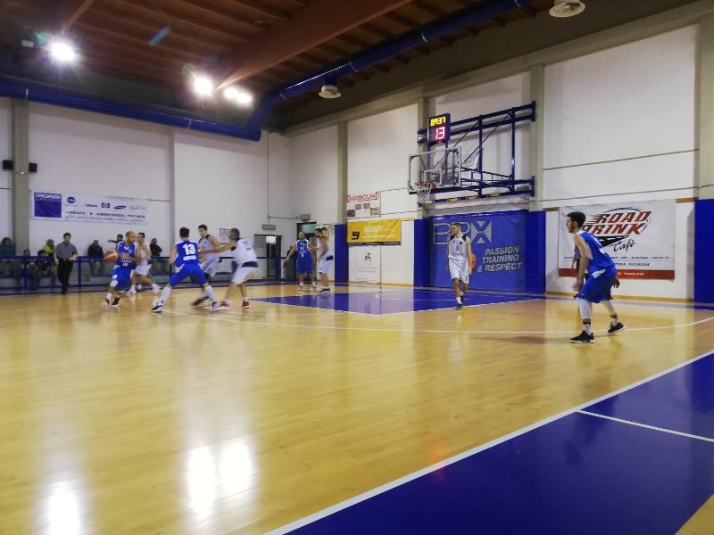 https://www.basketmarche.it/immagini_articoli/03-11-2018/anticipi-quarta-giornata-vittorie-esterne-basket-durante-urbania-montemarciano-600.jpg
