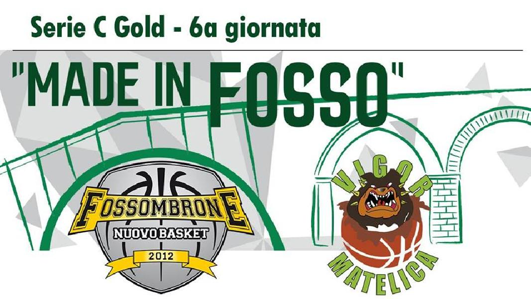 https://www.basketmarche.it/immagini_articoli/03-11-2018/basket-fossombrone-atteso-match-vigor-matelica-600.jpg
