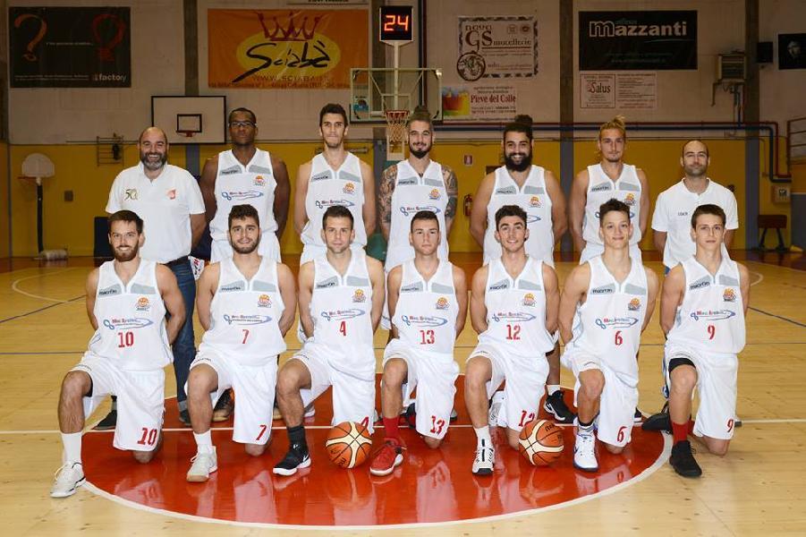 https://www.basketmarche.it/immagini_articoli/03-11-2018/cinquina-pallacanestro-urbania-battuto-orvieto-basket-imbattibilit-mantenuta-600.jpg
