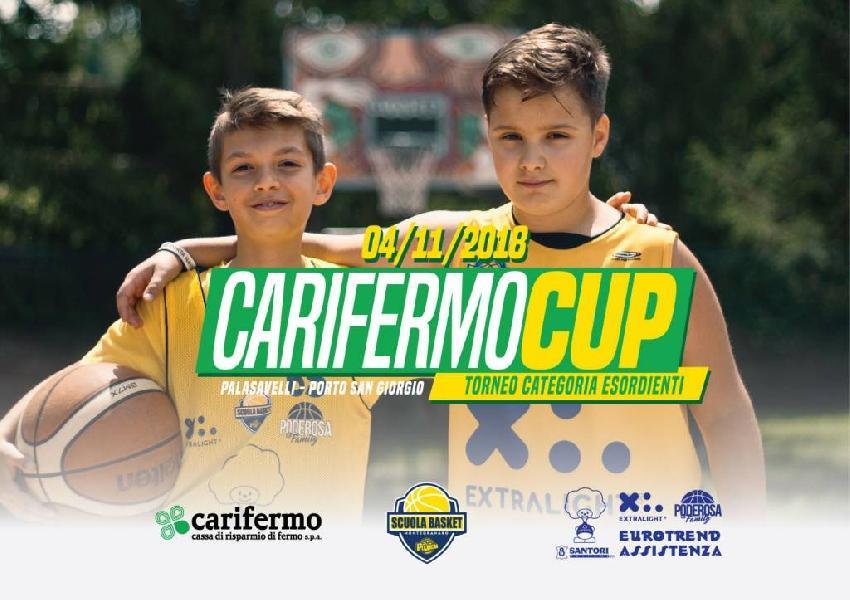https://www.basketmarche.it/immagini_articoli/03-11-2018/domani-gioca-carifermo-otto-squadre-marche-abruzzo-600.jpg