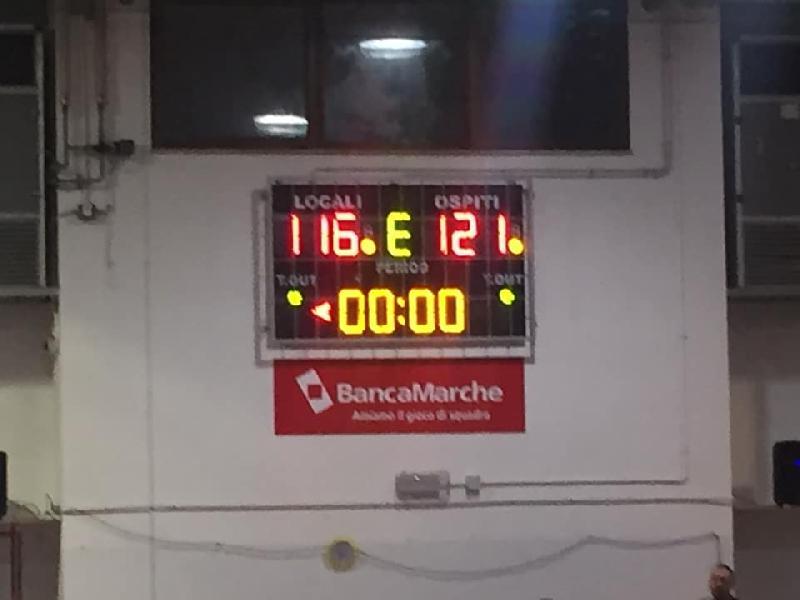 https://www.basketmarche.it/immagini_articoli/03-11-2018/gara-spettacolo-jesi-basket-todi-espugna-campo-taurus-dopo-overtime-600.jpg