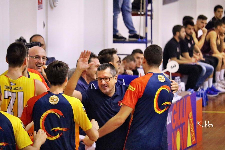 https://www.basketmarche.it/immagini_articoli/03-11-2018/giulianova-basket-atteso-primo-derby-stagionale-campli-basket-600.jpg