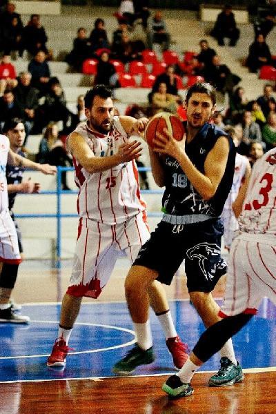https://www.basketmarche.it/immagini_articoli/03-11-2018/orvieto-basket-trasferta-campo-capolista-urbania-600.jpg