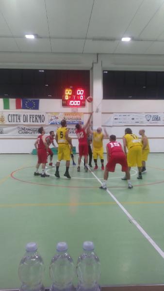 https://www.basketmarche.it/immagini_articoli/03-11-2018/regionale-live-girone-risultati-quinta-giornata-tempo-reale-600.jpg