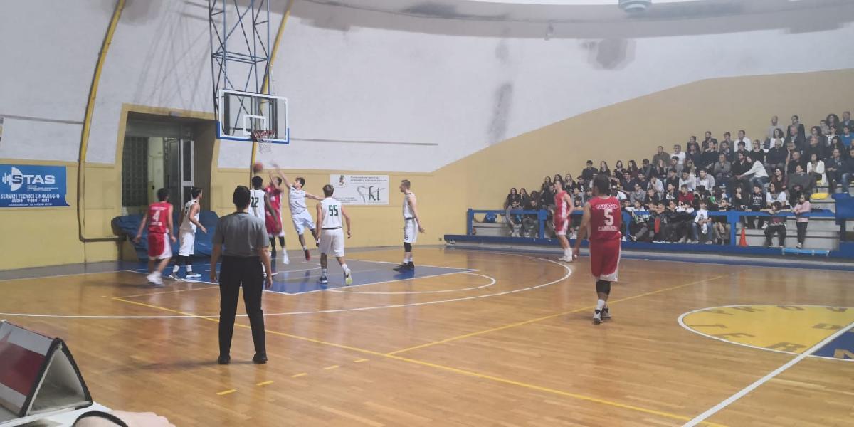https://www.basketmarche.it/immagini_articoli/03-11-2018/regionale-live-girone-umbria-risultati-sesta-giornata-tempo-reale-600.jpg