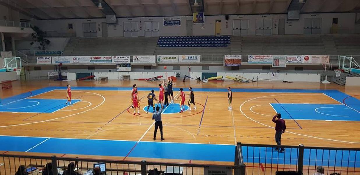 https://www.basketmarche.it/immagini_articoli/03-11-2018/risultati-tabellini-seconda-giornata-ignorantia-pesaro-lupo-pesaro-imbattute-600.jpg