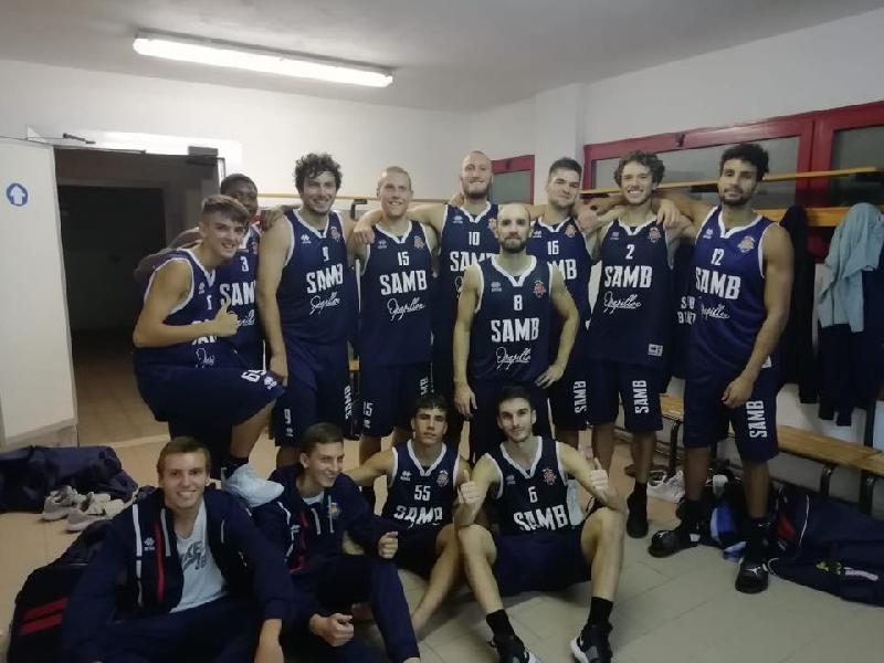 https://www.basketmarche.it/immagini_articoli/03-11-2018/sambenedettese-basket-supera-perugia-basket-centra-terza-vittoria-consecutiva-600.jpg
