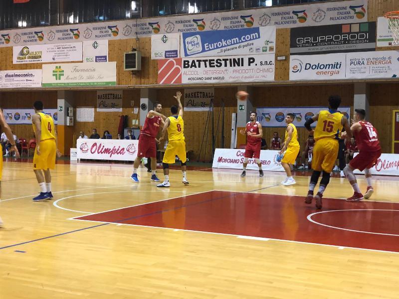 https://www.basketmarche.it/immagini_articoli/03-11-2018/serie-silver-live-girone-abruzzo-marche-risultati-quinta-giornata-tempo-reale-600.jpg