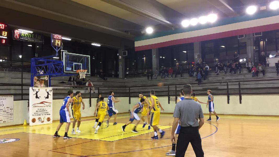 https://www.basketmarche.it/immagini_articoli/03-11-2018/serie-silver-live-girone-marche-umbria-risultati-quinta-giornata-tempo-reale-600.jpg