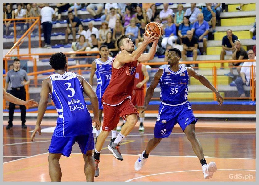 https://www.basketmarche.it/immagini_articoli/03-11-2018/unibasket-pescara-attende-visita-porto-sant-elpidio-basket-600.jpg
