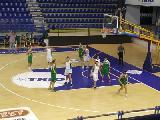 https://www.basketmarche.it/immagini_articoli/03-11-2019/ancona-sconfitto-campo-porto-giorgio-basket-gara-esordio-120.jpg