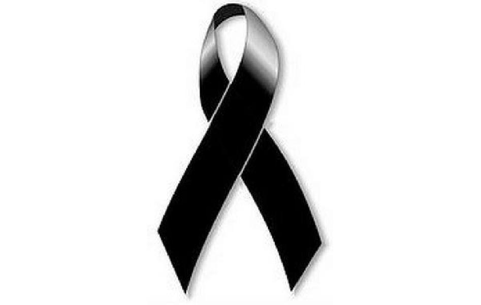https://www.basketmarche.it/immagini_articoli/03-11-2019/aurora-jesi-ricorda-commozione-scomparso-presidente-antonio-ninno-600.jpg