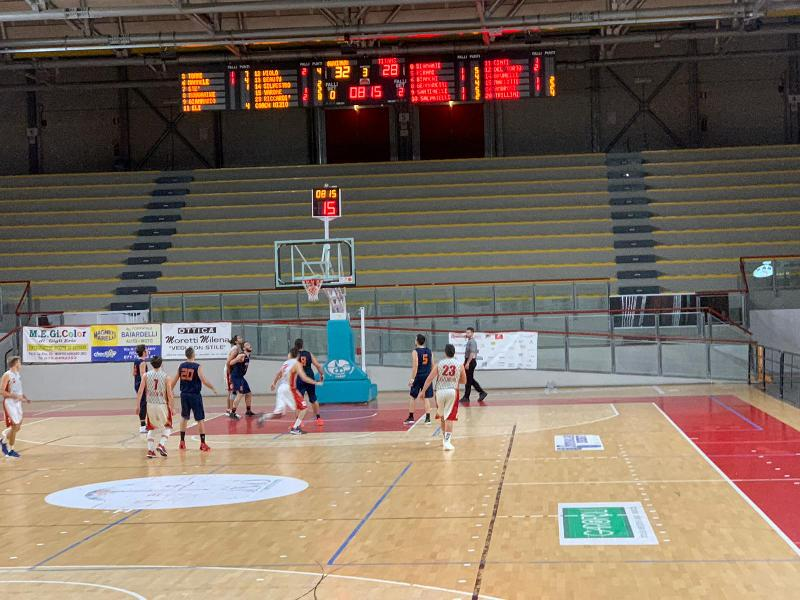 https://www.basketmarche.it/immagini_articoli/03-11-2019/basket-auximum-osimo-supera-volata-titans-jesi-600.jpg