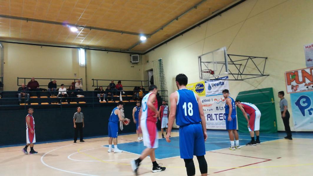 https://www.basketmarche.it/immagini_articoli/03-11-2019/basket-contigliano-supera-giromondo-spoleto-correre-600.jpg