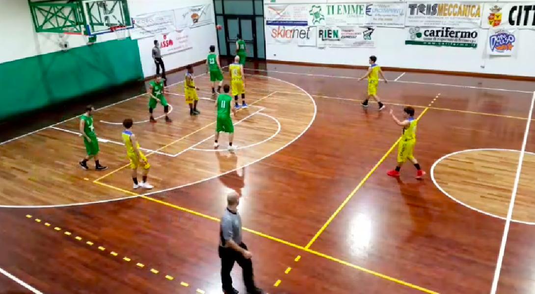 https://www.basketmarche.it/immagini_articoli/03-11-2019/basket-fermo-supera-picchio-civitanova-trova-prima-vittoria-stagionale-600.png