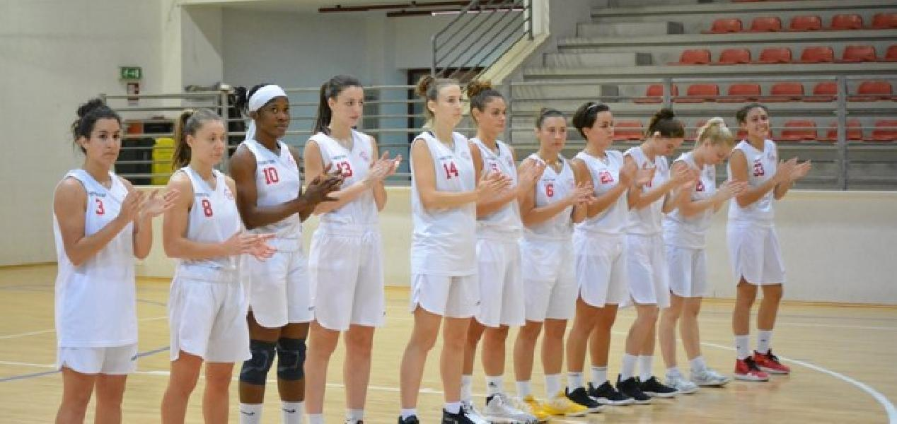 https://www.basketmarche.it/immagini_articoli/03-11-2019/basket-girls-ancona-supera-olimpia-pesaro-centra-poker-600.jpg